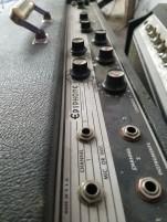 More vintage tube amp goodness